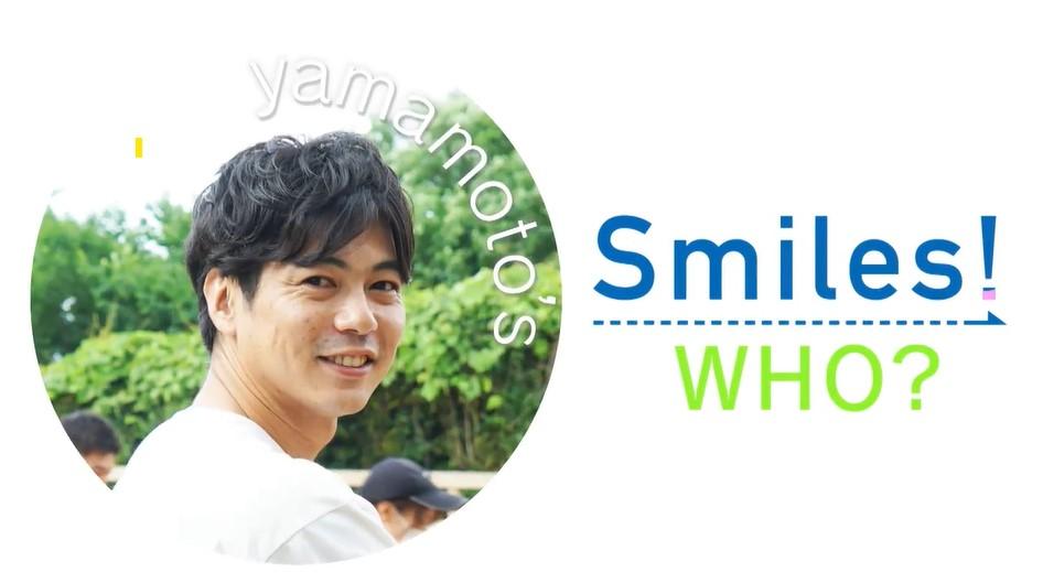 【毎日放送Smiles!】滋賀・栗東で馬と人を繋げる、セラピーパークの代表